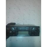 Raadio Mercedes ML270 2005 A2108200986